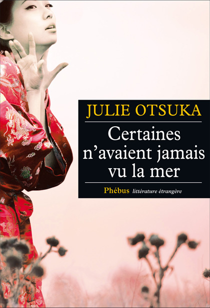 Otsuka.indd
