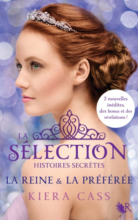 selection-histoires-secretes-reine-preferee