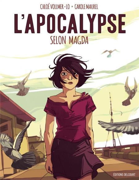 apocalypse-magda