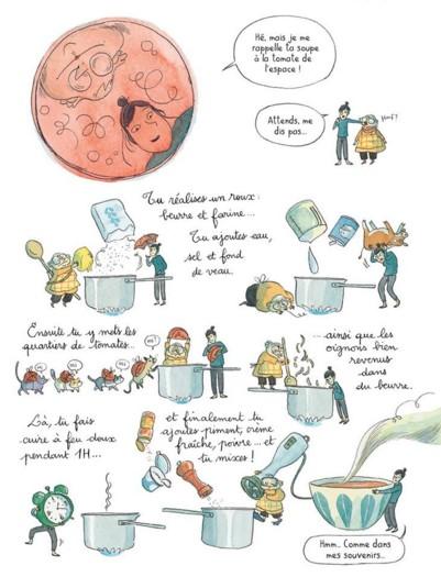 les-jours-sucres-recette-illustree