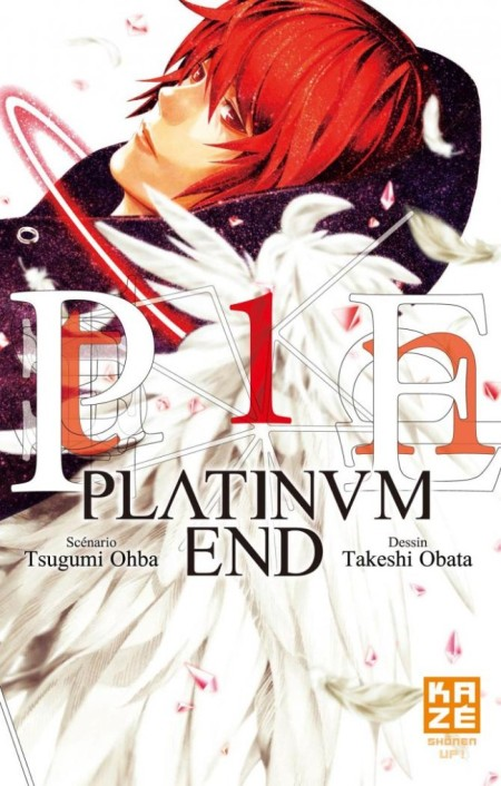 platinum-end-g