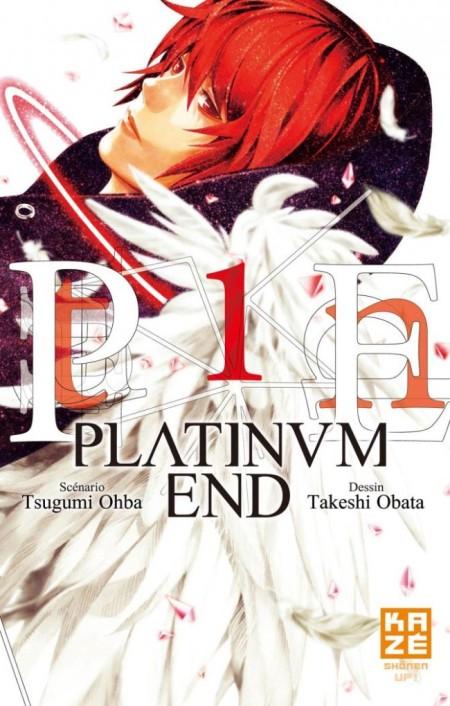platinum-end-g