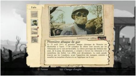 Soldats-inconnus-archive