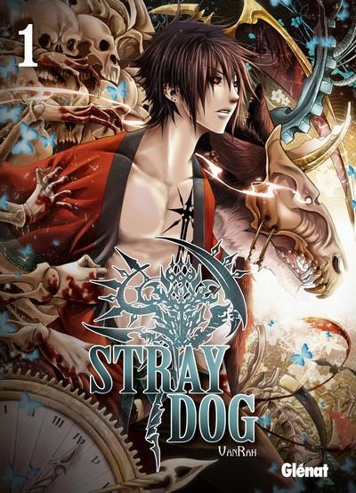 straydogg