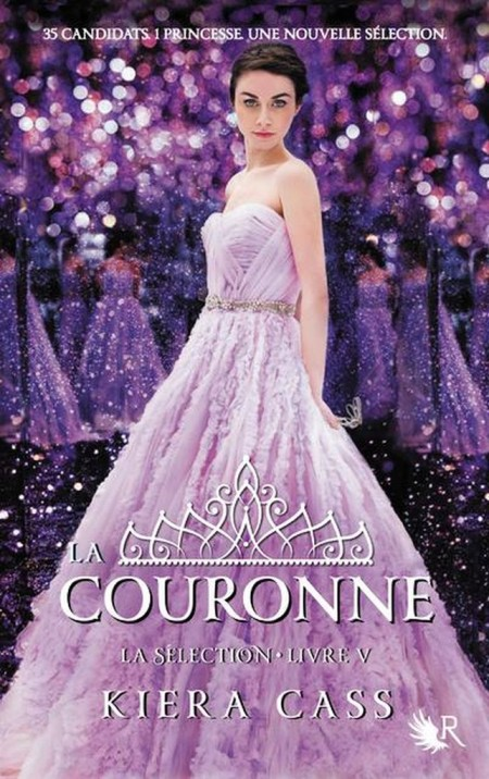 la-selection-tome-5---la-couronne