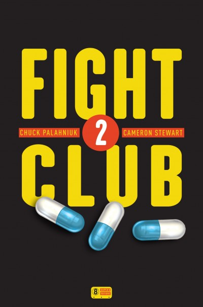 fight-club-2super-8