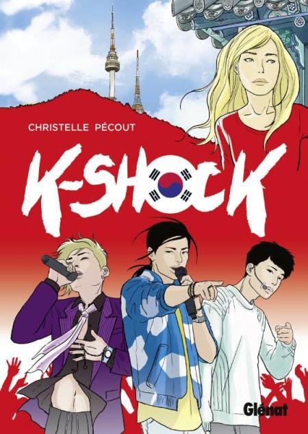 kshock