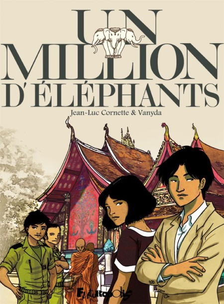 un-million-delephant